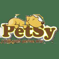 petsy.png